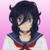 :iconsega-chan: