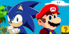 :iconsega-nintendopower: