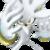 :iconsega-silver: