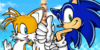 :iconsega-sonic-lovers: