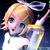 :iconsegawa2580:
