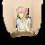 :iconsehunshine: