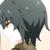 :iconsei-ren: