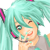 :iconsei-tenshi: