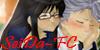:iconseida-fc:
