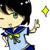 :iconseifuku-dan: