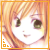:iconseii-monogatari: