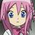 :iconseika-nanase: