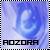 :iconseikari-yozora: