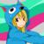 :iconseikatsu-monogatari: