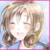 :iconseiko---shinohara: