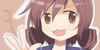 :iconseiko-shinohara-fans: