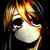 :iconseiko-slade: