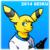 :iconseiku88: