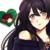:iconseinakimura: