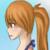 :iconseira-chan-chibi: