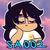 :iconseiraaxis002: