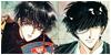:iconseishirou-x-subaru: