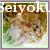 :iconseiyoku-rox: