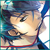 :iconseiyuumihatsu: