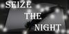 :iconseize-the--night: