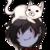 :iconsekai-meow: