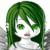 :iconsekketsu: