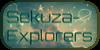 :iconsekuza-explorers: