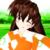 :iconsele-vocaloid111: