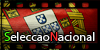 :iconseleccaonacional: