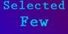 :iconselectedfew:
