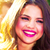 :iconselenagomez-love:
