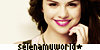 :iconselenamyworld: