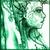 :iconselene-blackthorn: