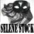 :iconselene713-stock: