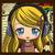 :iconselenia714: