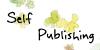 :iconself-publishing: