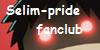 :iconselim-pride-fanclub: