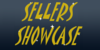 :iconSellers-Showcase: