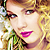:iconselly-love: