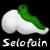 :iconselofain: