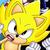 :iconseltzur-the-hedgehog: