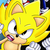 :iconseltzur-the-hedgehog: