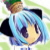 :iconsemi-chan: