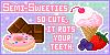 :iconsemi-sweeties: