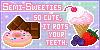 :iconsemi-sweeties: