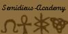:iconsemideus-academy: