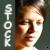 :iconsemmystock:
