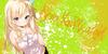 :iconsena-kashiwazaki-fc: