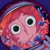:iconsenary-san: